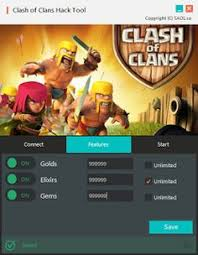 clash of clans hack tool apk gta 5 hack tool money glitch exploit gta 5 hack
