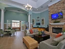 interior home designs photo gallery photos and video of elmhurst village in oviedo fl