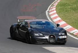 lego bugatti veyron super sport bugatti veyron test mules spied on nurburgring hint at hybrid