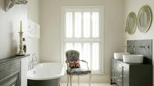 clawfoot tub bathroom ideas vanity clawfoot tub designs pictures ideas tips from hgtv at