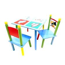 siège de table bébé chaise table bebe chaise et table pour enfant chaise et table pour