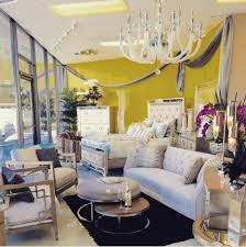 furniture stores in laguna hills ca szfpbgj com