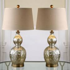 table lamps unusual table lampshades unusual large table lamps