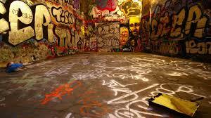 hip hop graffiti wallpaper 55 images