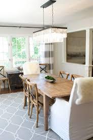 Arhaus Dining Room Tables by Dining Room U2014 Mckinsie Ortegon