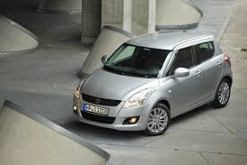 lexus rx300 for sale durban suzuki swift 1 2 2014 auto images and specification