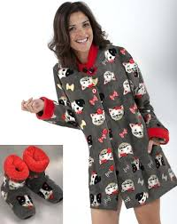 robe chambre polaire robe de chambre zippee sanantonio independent pro