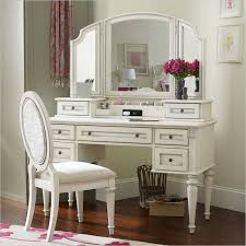 bed bath and beyond ottoman vanity desk with mirror bed bath and beyond dresser design idea