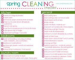 room creative locker room cleaning checklist home design ideas