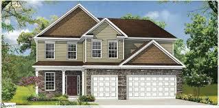 mccar homes floor plans dr horton homes for sale find homes in greenville