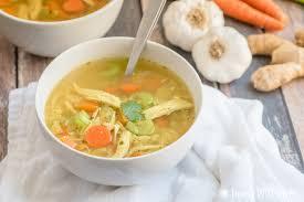 Easy Chicken Dinner Ideas For Family 30 Paleo Family Dinner Recipes Living Well Mom