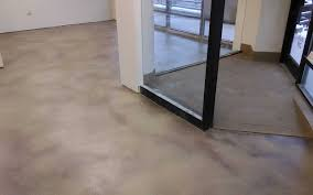 Commercial Laminate Flooring Shades Of Color Concrete Floor Finishes For Commercial Buildings