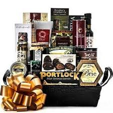 happy fathers day gifts fathers day gift baskets shop fathers day gift baskets online