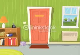 home interior vector home interior living room vector thinkstock