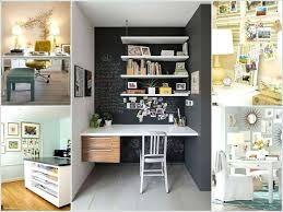 home decorator stores online cute home decor stores online hunde foren