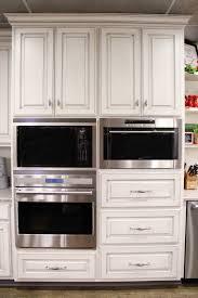 kitchen appliance companies kitchen cheap home appliances kitchen appliance combo household