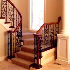 stairs stair parts u0026 attic stairs u2013 tague lumber