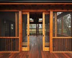 Sliding Screen Patio Doors Lovely Sliding Screen Patio Door On Modern Home Decoration Ideas
