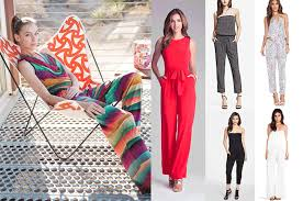 jumpsuits for petites the romper the one typewriter magazine