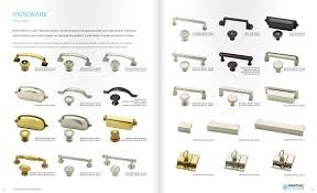 Martha Stewart Cabinet Pulls Have You Seen The Martha Stewart Living Kitchens Available