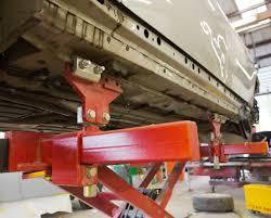 lexus service annapolis elite auto body collision repair annapolis md auto paint shop