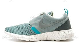 rosh run nike roshe run nm breathe mica green the lifestyle store