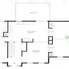 traditional colonial house plans open floor plan colonial homes traditional colonial floor colonial