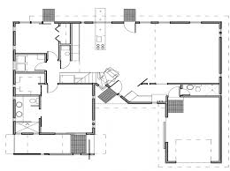 modern home designs and floor plans architecture top ideas for modern house plans contemporary home