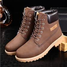 womens leather hiking boots australia womens leather hiking boots australia featured womens