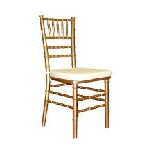 folding chair rental chicago we provide all of chair rental in chicago il at
