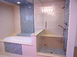 bathroom bathroom tiles home depot home depot decorative tile