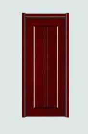 Custom Interior Doors Home Depot Solid Wood Doors Solid Wood Door Product Wood Entry Doors With