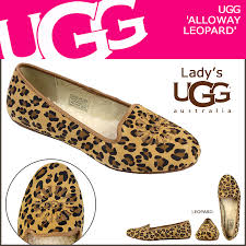 ugg womens alloway shoes zebra sugar shop rakuten global market ugg ugg womens alloway