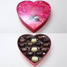 chocolate s day the best affordable box of chocolates for s day
