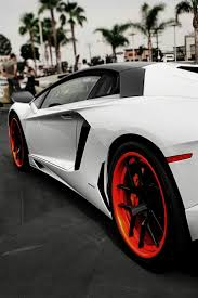 lexus lfa vs toyota ft1 745 best fast car u0027 images on pinterest dream cars car and fast