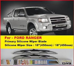 ford ranger wiper blades promotion ford ranger wipers nwsg end 3 28 2017 10 15 pm