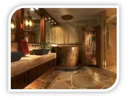 Bathroom Spa Ideas - remodeling ideas remodelerorlando u0027s blog