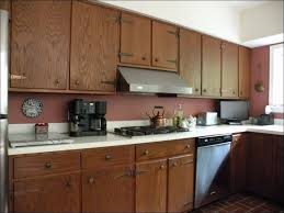 Red Colour Kitchen - kitchen best white paint color for kitchen cabinets breakfast