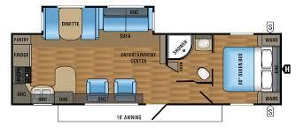 Jayco Eagle Floor Plans by 2018 Jayco Jay Flight Travel Trailer Rv Centre
