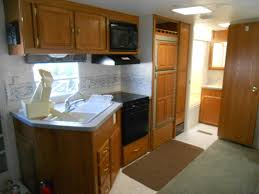 2000 fleetwood prowler 26h travel trailer lexington ky northside rvs