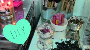 diy cute room decor u0026 organization youtube