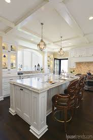 remodeled kitchens with islands 67 best kitchens images on kitchen ideas kitchen