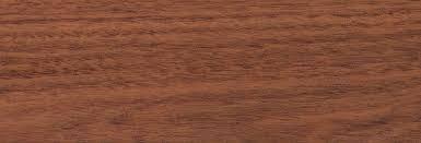 Santos Mahogany Laminate Flooring Balsamo Cabreuva Vermelha Estoraque Nava Quina Quina Red