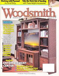 25 unique woodworking books ideas on pinterest woodworking