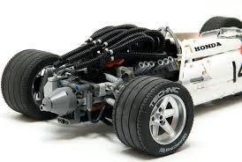 lego honda three lego car models we want right now