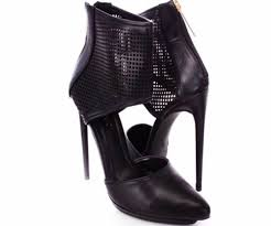 womens boots sale ebay 3294 best ebay items images on shoes and