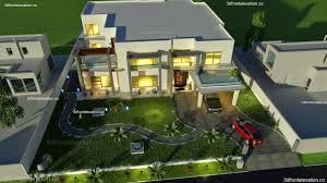 Home Design 3d Exe by 100 120 Sq Yard Home Design 300 Yards Home Design