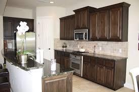 new kitchen new kitchen pick my presto the lettered cottage