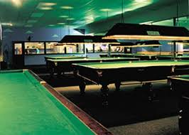 room needed for pool table hurricane room pool snooker clubs 24 hour pool and snooker clubs