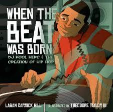 the ultimate hip hop book directory hip hop golden age hip hop
